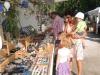 kunsthandwerksmarkt-mondsee-2013-3