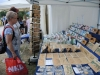 kunsthandwerksmarkt-mondsee-2013-31