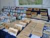 kunsthandwerksmarkt-mondsee-2013-32