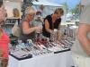 kunsthandwerksmarkt-mondsee-2013-34