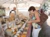 kunsthandwerksmarkt-mondsee-2013-4