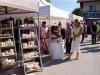 Kundthandwerksmarkt Seeham 2015