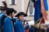 Leonhardiritt in Irrsdorf am 26.10.2015   Foto und Copyright: Moser Albert, Fotograf, 5201 Seekirchen, Weinbergstiege 1, Tel.: 0043-676-7550526 mailto:albert.moser@sbg.at  www.moser.zenfolio.com