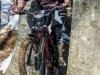 Lichtmess Trial des Trial Teams Berndorf in Mattsee Obernberg am 01.02.2014   Foto und Copyright: Moser Albert, Fotograf, 5201 Seekirchen, Weinbergstiege 1, Tel.: 0043-676-7550526 mailto:albert.moser@sbg.at  www.moser.zenfolio.com