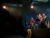 """Querschläger mit dem Programm """"kugalat & mugalat"""" in Seekirchen am 8.3.2014, organisiert vom Lions Club Seekirchen-Wallersee   Foto und Copyright: Moser Albert, Fotograf, 5201 Seekirchen, Weinbergstiege 1, Tel.: 0043-676-7550526 mailto:albert.moser@sbg.at  www.moser.zenfolio.com"""