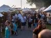 Mittelalterfest Mattsee 2015 (2)