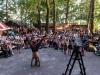 Mittelalterfest Mattsee 2015 (8)