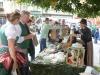 bauernmarkt-mondsee-1