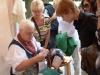 bauernmarkt-mondsee-15