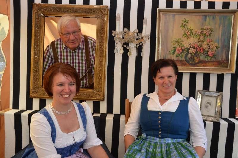 Mondseer Bauernmarkt 2014 (101)