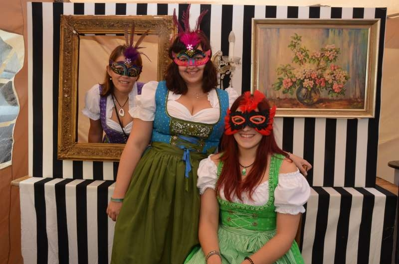 Mondseer Bauernmarkt 2014 (47)