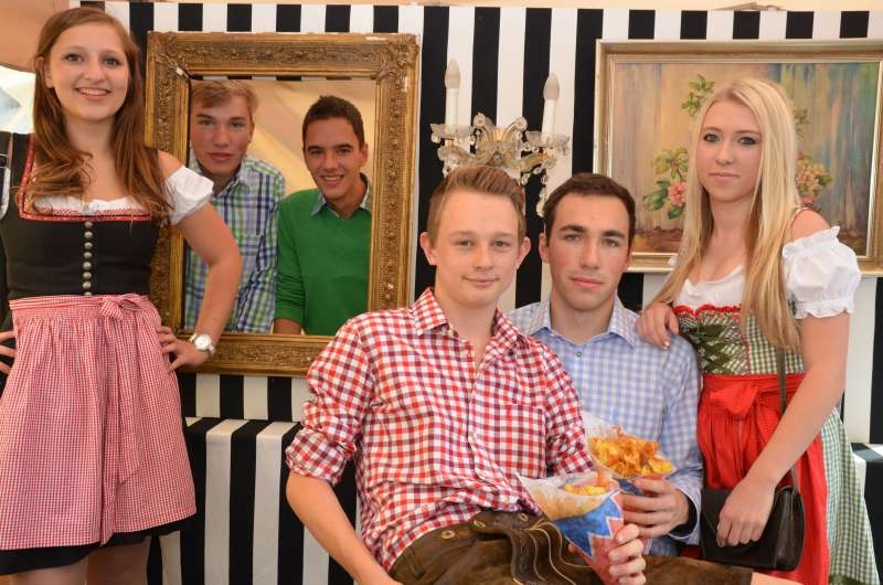Mondseer Bauernmarkt 2014 (91)