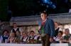 """""""Jedermann"""" Generalprobe in Mondsee am 15.07.2016   Foto und Copyright: Moser Albert, Fotograf, 5201 Seekirchen, Weinbergstiege 1, Tel.: 0043-676-7550526 mailto:albert.moser@sbg.at  www.moser.zenfolio.com"""