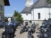 motorradweihe-in-faistenau-10