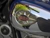 motorradweihe-in-faistenau-11