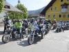 motorradweihe-in-faistenau-15
