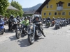 motorradweihe-in-faistenau-17