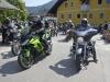 motorradweihe-in-faistenau-18