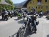 motorradweihe-in-faistenau-19