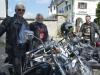 motorradweihe-in-faistenau-2