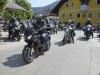 motorradweihe-in-faistenau-20