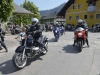 motorradweihe-in-faistenau-21
