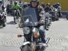 motorradweihe-in-faistenau-22