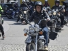 motorradweihe-in-faistenau-23