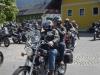 motorradweihe-in-faistenau-24