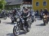motorradweihe-in-faistenau-25