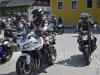 motorradweihe-in-faistenau-26