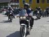 motorradweihe-in-faistenau-27