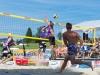 Wallersee Beachtrophy (16)