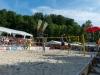 Wallersee Beachtrophy (2)