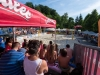 Wallersee Beachtrophy (6)