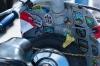 Rollerweihe mit Sternfahrt in Obertrum am 21.05.2016; Segnung durch Pfarrer Franz Krispler, danach gemeinsamer Rollercorso   Foto und Copyright: Moser Albert, Fotograf, 5201 Seekirchen, Weinbergstiege 1, Tel.: 0043-676-7550526 mailto:albert.moser@sbg.at  www.moser.zenfolio.com