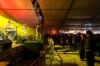 Osterrock in Schleedorf, powered by Red Monitors, im Zelt am Sportplatz am 16.04.2017; Sudkultur   Foto und Copyright: Moser Albert, Fotograf, 5201 Seekirchen, Weinbergstiege 1, Tel.: 0043-676-7550526 mailto:albert.moser@sbg.at  www.moser.zenfolio.com
