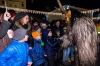 Perchtenlauf in Mondsee am 27.11.2016, organisiert vom Turn- und Sportverein Mondsee   Foto und Copyright: Moser Albert, Fotograf, 5201 Seekirchen, Weinbergstiege 1, Tel.: 0043-676-7550526 mailto:albert.moser@sbg.at  www.moser.zenfolio.com