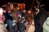 Rauhnachtstreiben mit Wintersonnendfeuer beim Gasthaus Kaiserbuche am Haunsberg am 29.12.2017   Foto und Copyright: Moser Albert, Fotograf, 5201 Seekirchen, Weinbergstiege 1, Tel.: 0043-676-7550526 mailto:albert.moser@sbg.at  www.moser.zenfolio.com