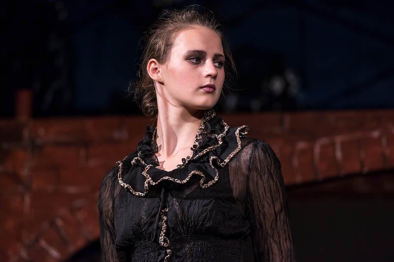 Briefe An Romeo Und Julia : Romeo und julia in henndorf aktuelle bilder aus dem flachgau