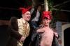 """Theaterverein Henndorf spielt Shakespeares """"Romeo und Julia""""; Probe am 09.11.2015 in der Wallerseehalle in Henndorf   Foto und Copyright: Moser Albert, Fotograf, 5201 Seekirchen, Weinbergstiege 1, Tel.: 0043-676-7550526 mailto:albert.moser@sbg.at  www.moser.zenfolio.com"""