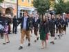 neumarkter-rupertistadtfest-2013-10