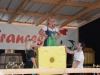 neumarkter-rupertistadtfest-2013-103