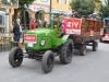 neumarkter-rupertistadtfest-2013-11