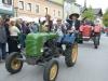 neumarkter-rupertistadtfest-2013-111