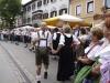 Neumarkter Rupertistadtfest 2014 (4)