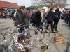 schaferl-und-kunsthandwerksmarkt-schalchen-12