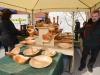 schaferl-und-kunsthandwerksmarkt-schalchen-13