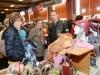 schaferl-und-kunsthandwerksmarkt-schalchen-25