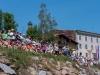Oberndorf Schifferstechen (9)
